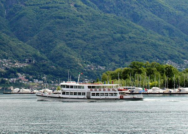 hotelolivo.upgarda en special-offer-romantic-getaway-in-3-star-hotel-in-arco-by-lake-garda 011