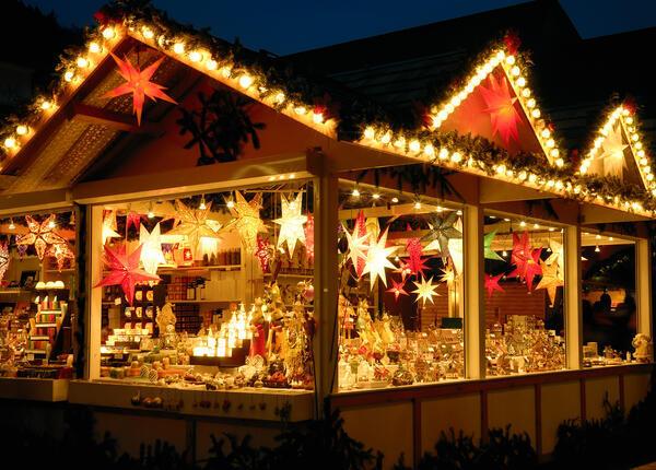 hotelolivo.upgarda de sonderangebot-fuer-ein-wochenende-auf-den-weihnachtsmaerkten-am-gardasee 011