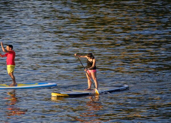 hotelolivo.upgarda it offerta-per-stand-up-paddle-lovers-in-hotel-vicino-al-lago-di-garda 010
