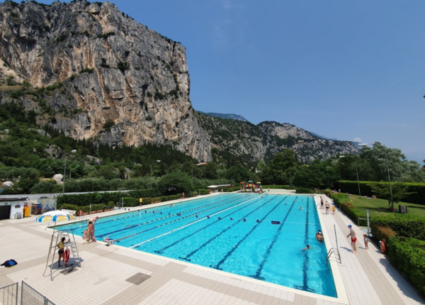 hotelolivo.upgarda fr offre-pour-familles-a-la-decouverte-du-garde-cote-trentin-a-l-hotel-a-arco 014