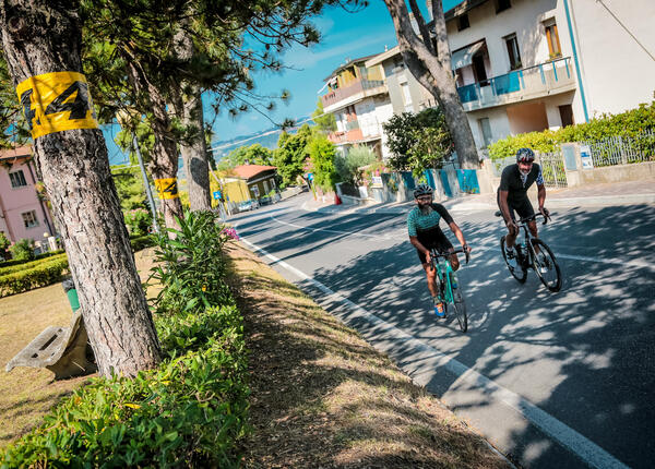 cycling.oxygenhotel it offerta-ambassador-2020 018