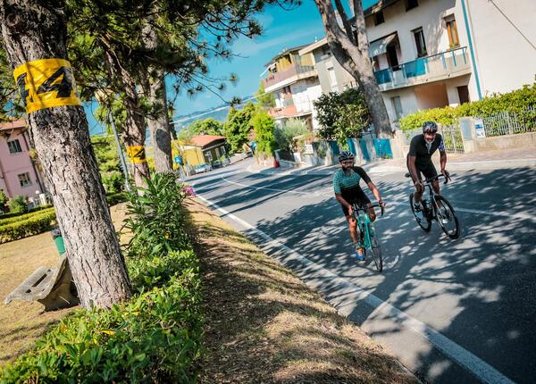 cycling.oxygenhotel it offerta-ambassador-2020 016