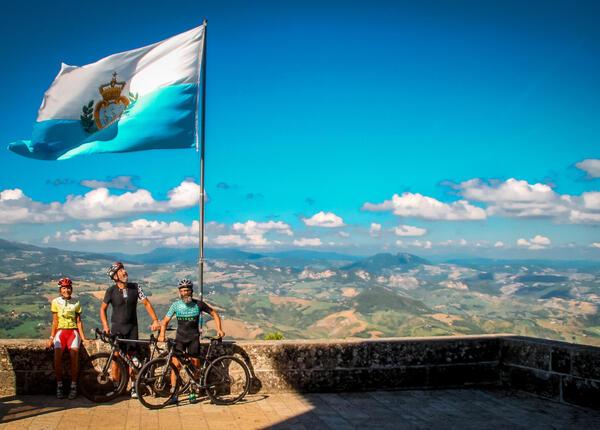 cycling.oxygenhotel it offerta-ambassador-2020 014
