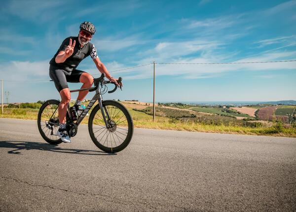 cycling.oxygenhotel it offerta-ambassador-2020 013