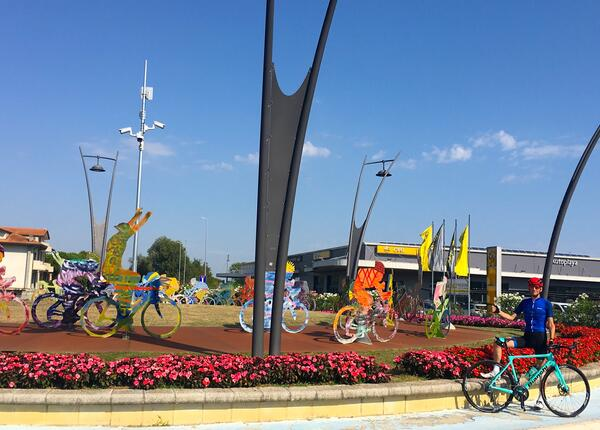 cycling.oxygenhotel it all-bike-ferragosto-a-rimini-in-bici 018