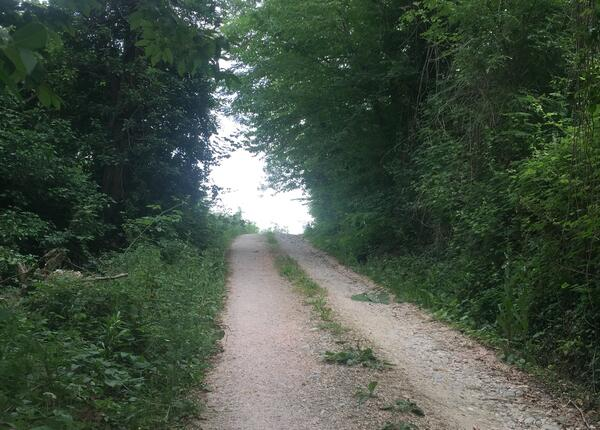 cycling.oxygenhotel fr gravel-semaine-en-bikepacking 016