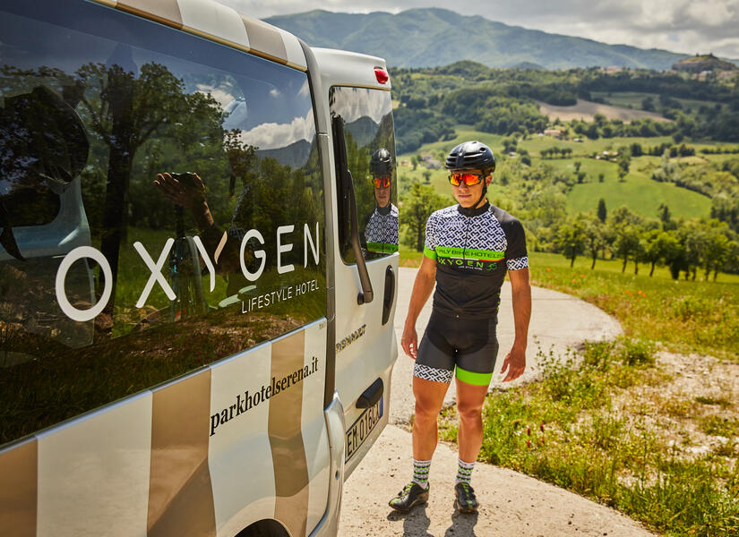 cycling.oxygenhotel it diventa-ambassador 019