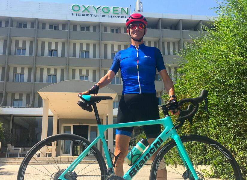 cycling.oxygenhotel it triathlon-rimini 031