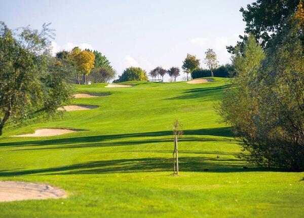 golf.oxygenhotel it offerta-weekend-golf-in-hotel-a-rimini-con-parcheggio-colazione-e-cena 014