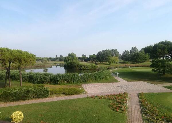 golf.oxygenhotel it offerta-golf-in-hotel-a-rimini-con-colazione-e-cena-incluse 010