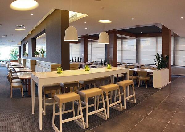 golf.oxygenhotel it offerta-golf-in-hotel-a-rimini-con-colazione-e-cena-incluse 011