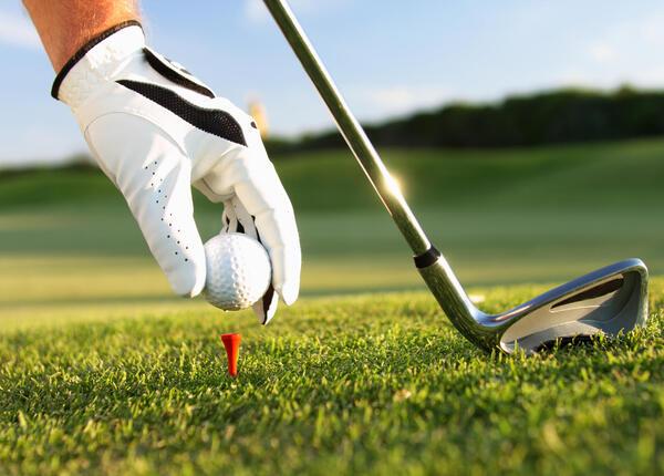 golf.oxygenhotel it offerta-weekend-golf-in-hotel-a-rimini-con-parcheggio-colazione-e-cena 011