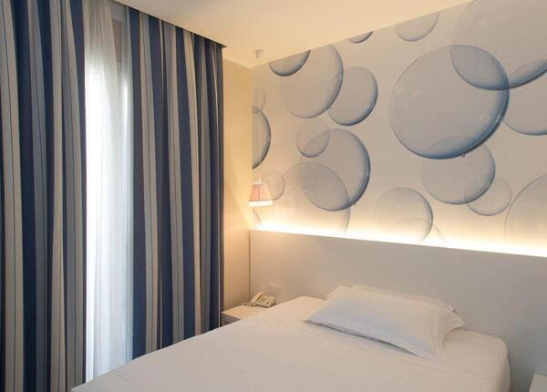 golf.oxygenhotel it offerta-weekend-golf-in-hotel-a-rimini-con-parcheggio-colazione-e-cena 013