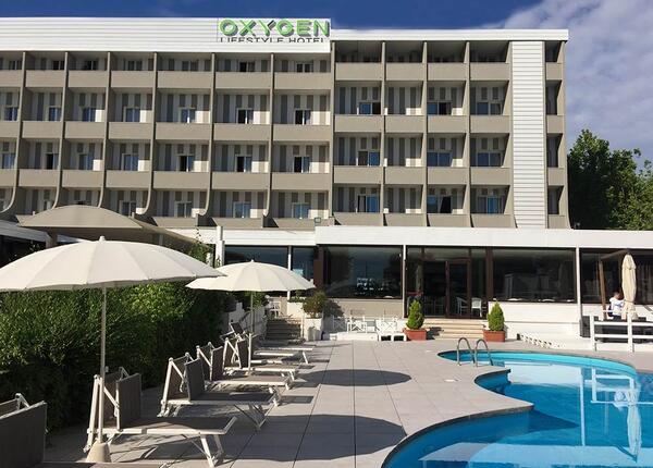 golf.oxygenhotel it offerta-weekend-golf-in-hotel-a-rimini-con-parcheggio-colazione-e-cena 012