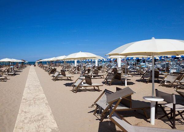 golf.oxygenhotel it offerta-settimana-golf-e-attivita-in-hotel-a-rimini-vicino-al-mare 012