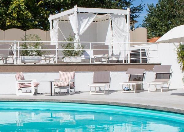 golf.oxygenhotel it offerta-settimana-golf-e-attivita-in-hotel-a-rimini-vicino-al-mare 011
