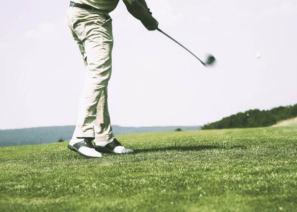 golf.oxygenhotel it offerta-settimana-golf-e-attivita-in-hotel-a-rimini-vicino-al-mare 010
