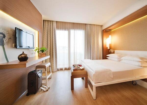 golf.oxygenhotel it offerta-settimana-golf-e-attivita-in-hotel-a-rimini-vicino-al-mare 013