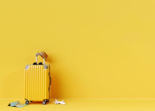 lapanoramicahotel it bonus-vacanze-hotel-castellammare-di-stabia-con-cancellazione-gratis 015