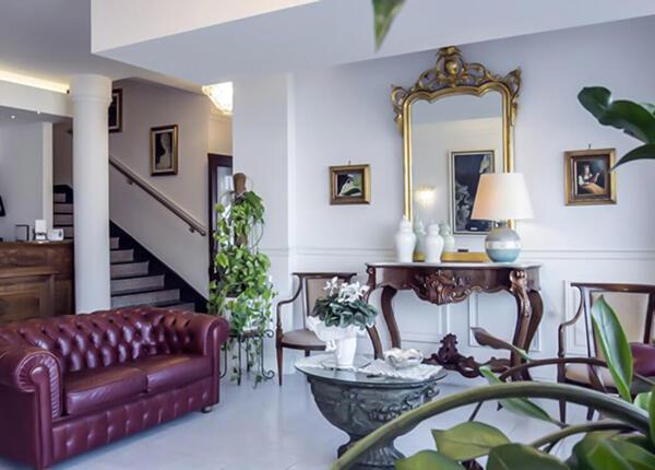 lapanoramicahotel fr offre-paques-hotel-4-etoiles-a-la-mer-naples-avec-dejeuner-inclus 019