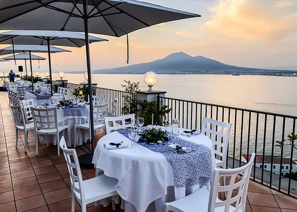 lapanoramicahotel en offer-low-season-hotel-castellammare-near-the-amalfi-coast 015