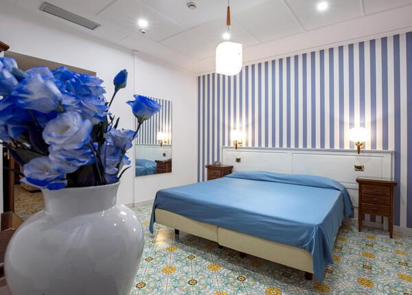 lapanoramicahotel it offerta-natale-hotel-vicino-a-napoli-e-alle-luminarie-di-salerno 018