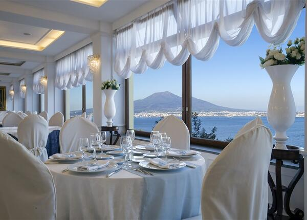 lapanoramicahotel en offer-hotel-for-summer-holidays-in-castellammare-di-stabia-near-capri-italy 018