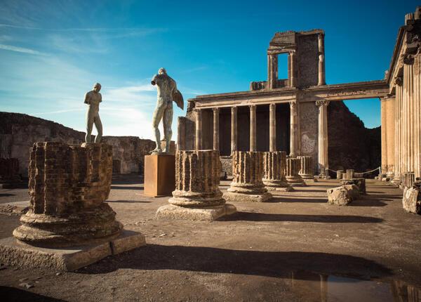 lapanoramicahotel fr visite-fouilles-archeologiques-de-pompei-et-herculanum-avec-audioguide 016
