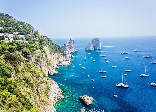 lapanoramicahotel it offerta-hotel-per-vacanze-estate-castellammare-di-stabia-vicino-a-capri 020