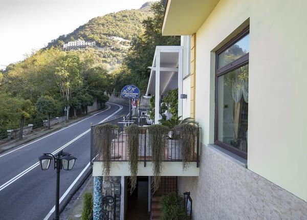 lapanoramicahotel it hotel-day-use-castellammare-con-ristorante-e-terrazza-panoramica 017