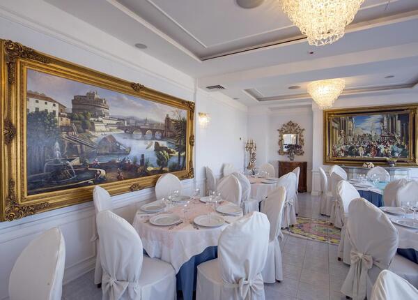 lapanoramicahotel it offerta-giugno-hotel-castellammare-di-stabia-con-vista-sul-vesuvio 018