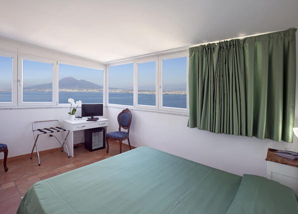 lapanoramicahotel en offer-hotel-for-summer-holidays-in-castellammare-di-stabia-near-capri-italy 017