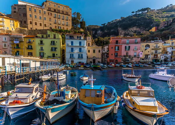lapanoramicahotel en offer-hotel-for-summer-holidays-in-castellammare-di-stabia-near-capri-italy 016