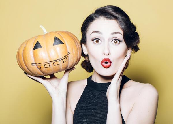 lapanoramicahotel it offerta-halloween-hotel-castellammare-di-stabia-con-servizio-delivery-in-camera 016