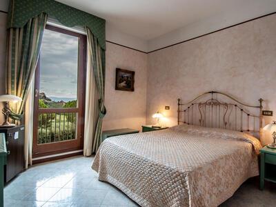 fortunaresort it bonus-vacanze-in-toscana 017