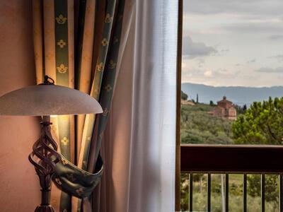 fortunaresort it offerta-prenota-prima-estate-in-toscana 016