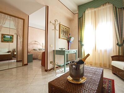 fortunaresort it settembre-in-resort-in-toscana-escursioni-e-palestra 022