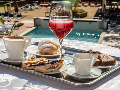 fortunaresort it bonus-vacanze-in-toscana 020