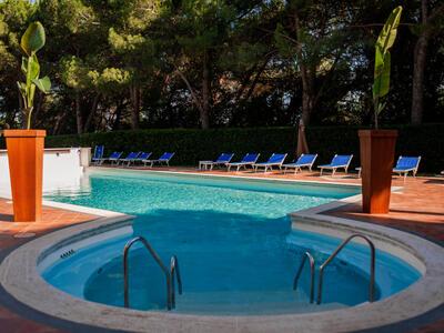 fortunaresort it offerta-prenota-prima-estate-in-toscana 019
