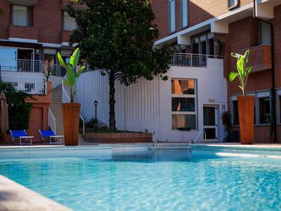 fortunaresort en september-holiday-in-tuscany-resort-chianciano-terme 022