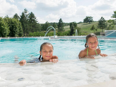 fortunaresort en resort-in-chianciano-terme-for-your-july-holidays 021