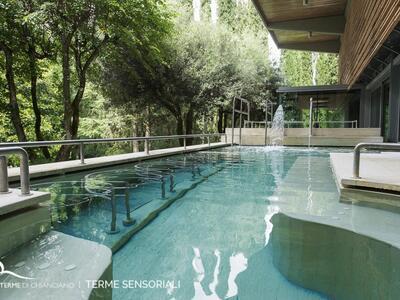 fortunaresort it vacanze-in-resort-ad-agosto-in-toscana 018