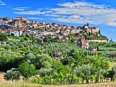 fortunaresort it settembre-in-resort-in-toscana-escursioni-e-palestra 018