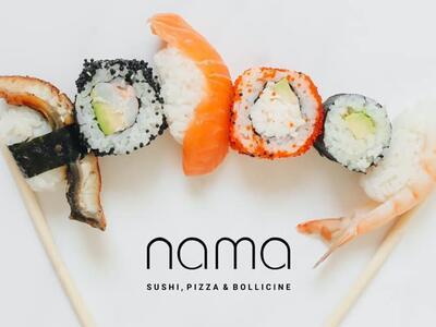 fortunaresort en sushi-pizza-chianciano-terme 018