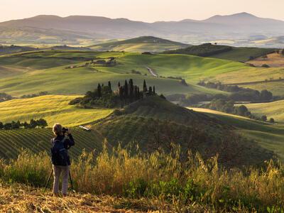 fortunaresort en september-holiday-in-tuscany-resort-chianciano-terme 018
