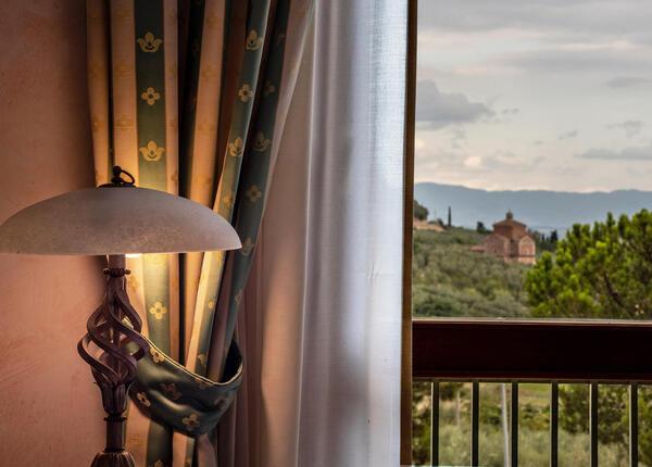 fortunaresort it offerta-prenota-prima-estate-in-toscana 011