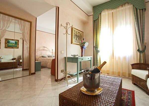 fortunaresort it settembre-in-resort-in-toscana-escursioni-e-palestra 017