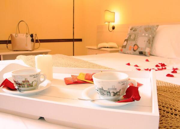 fortunaresort fr sejour-couple-en-toscane-dans-un-resort-avec-piscine 017