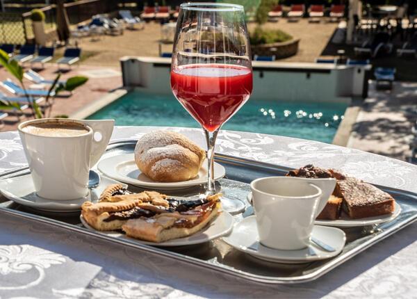 fortunaresort it bonus-vacanze-in-toscana 015