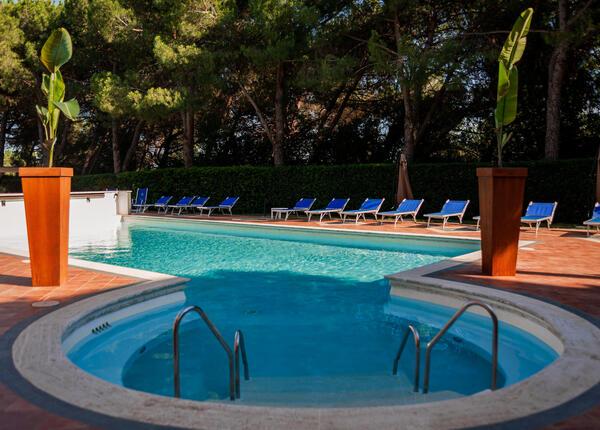 fortunaresort it offerta-prenota-prima-estate-in-toscana 014